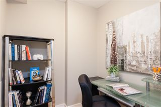 """Photo 10: 2306 550 TAYLOR Street in Vancouver: Downtown VW Condo for sale in """"THE TAYLOR"""" (Vancouver West)  : MLS®# R2213216"""