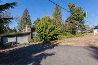 """Photo 9: 14628 SOUTHVIEW Drive in Surrey: Sullivan Station House for sale in """"PANORAMA RIDGE east side"""" : MLS®# R2214798"""