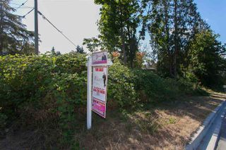 """Photo 11: 14628 SOUTHVIEW Drive in Surrey: Sullivan Station House for sale in """"PANORAMA RIDGE east side"""" : MLS®# R2214798"""