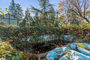 """Photo 7: 14628 SOUTHVIEW Drive in Surrey: Sullivan Station House for sale in """"PANORAMA RIDGE east side"""" : MLS®# R2214798"""