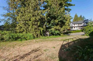 """Photo 14: 14628 SOUTHVIEW Drive in Surrey: Sullivan Station House for sale in """"PANORAMA RIDGE east side"""" : MLS®# R2214798"""