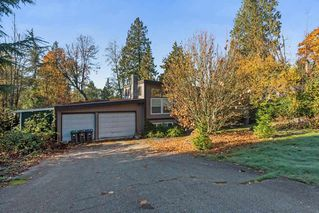 """Photo 2: 14628 SOUTHVIEW Drive in Surrey: Sullivan Station House for sale in """"PANORAMA RIDGE east side"""" : MLS®# R2214798"""