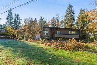 """Photo 3: 14628 SOUTHVIEW Drive in Surrey: Sullivan Station House for sale in """"PANORAMA RIDGE east side"""" : MLS®# R2214798"""