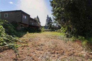 """Photo 13: 14628 SOUTHVIEW Drive in Surrey: Sullivan Station House for sale in """"PANORAMA RIDGE east side"""" : MLS®# R2214798"""