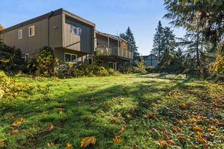 """Photo 5: 14628 SOUTHVIEW Drive in Surrey: Sullivan Station House for sale in """"PANORAMA RIDGE east side"""" : MLS®# R2214798"""