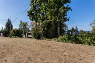 """Photo 8: 14628 SOUTHVIEW Drive in Surrey: Sullivan Station House for sale in """"PANORAMA RIDGE east side"""" : MLS®# R2214798"""