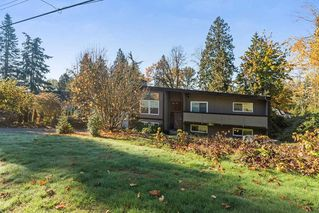 """Photo 4: 14628 SOUTHVIEW Drive in Surrey: Sullivan Station House for sale in """"PANORAMA RIDGE east side"""" : MLS®# R2214798"""