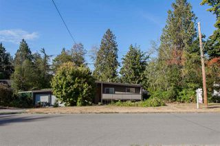"""Photo 10: 14628 SOUTHVIEW Drive in Surrey: Sullivan Station House for sale in """"PANORAMA RIDGE east side"""" : MLS®# R2214798"""