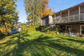 """Photo 6: 14628 SOUTHVIEW Drive in Surrey: Sullivan Station House for sale in """"PANORAMA RIDGE east side"""" : MLS®# R2214798"""
