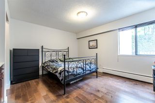 Photo 12: 109 515 ELEVENTH Street in New Westminster: Uptown NW Condo for sale : MLS®# R2215515