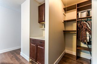 Photo 14: 109 515 ELEVENTH Street in New Westminster: Uptown NW Condo for sale : MLS®# R2215515