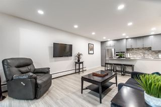 Photo 5: 109 515 ELEVENTH Street in New Westminster: Uptown NW Condo for sale : MLS®# R2215515