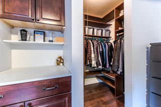 Photo 15: 109 515 ELEVENTH Street in New Westminster: Uptown NW Condo for sale : MLS®# R2215515