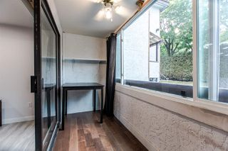 Photo 11: 109 515 ELEVENTH Street in New Westminster: Uptown NW Condo for sale : MLS®# R2215515