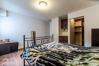 Photo 13: 109 515 ELEVENTH Street in New Westminster: Uptown NW Condo for sale : MLS®# R2215515