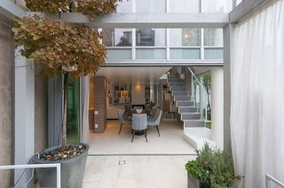 "Photo 20: 1207 822 SEYMOUR Street in Vancouver: Downtown VW Condo for sale in ""L'aria"" (Vancouver West)  : MLS®# R2215958"