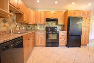 Photo 12: 38028 GUILFORD Drive in Squamish: Valleycliffe House for sale : MLS®# R2217229