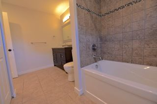 Photo 18: 38028 GUILFORD Drive in Squamish: Valleycliffe House for sale : MLS®# R2217229