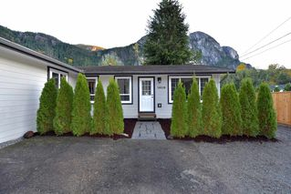 Photo 11: 38028 GUILFORD Drive in Squamish: Valleycliffe House for sale : MLS®# R2217229