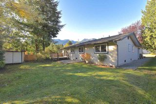 Photo 8: 38028 GUILFORD Drive in Squamish: Valleycliffe House for sale : MLS®# R2217229