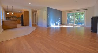 Photo 13: 38028 GUILFORD Drive in Squamish: Valleycliffe House for sale : MLS®# R2217229