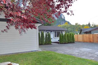 Photo 10: 38028 GUILFORD Drive in Squamish: Valleycliffe House for sale : MLS®# R2217229