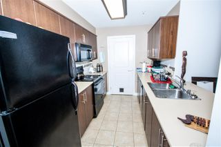 "Photo 14: 118 12248 224 Street in Maple Ridge: East Central Condo for sale in ""URBANO"" : MLS®# R2219429"