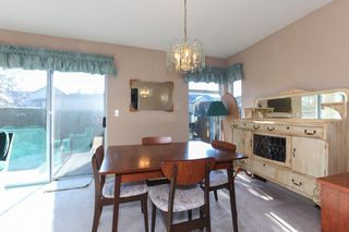"Photo 6: 133 15988 83 Avenue in Surrey: Fleetwood Tynehead Townhouse for sale in ""Glenridge"" : MLS®# R2220361"