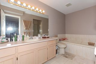 "Photo 14: 133 15988 83 Avenue in Surrey: Fleetwood Tynehead Townhouse for sale in ""Glenridge"" : MLS®# R2220361"
