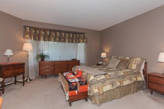 "Photo 12: 133 15988 83 Avenue in Surrey: Fleetwood Tynehead Townhouse for sale in ""Glenridge"" : MLS®# R2220361"