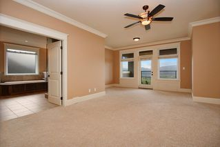 """Photo 7: 35488 JADE Drive in Abbotsford: Abbotsford East House for sale in """"Eagle Mountain"""" : MLS®# R2222601"""