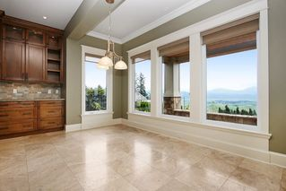 """Photo 6: 35488 JADE Drive in Abbotsford: Abbotsford East House for sale in """"Eagle Mountain"""" : MLS®# R2222601"""