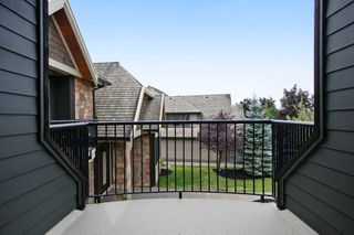 "Photo 23: 35488 JADE Drive in Abbotsford: Abbotsford East House for sale in ""Eagle Mountain"" : MLS®# R2222601"