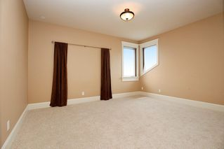 """Photo 12: 35488 JADE Drive in Abbotsford: Abbotsford East House for sale in """"Eagle Mountain"""" : MLS®# R2222601"""
