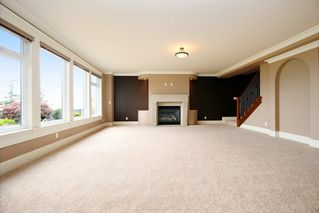 """Photo 14: 35488 JADE Drive in Abbotsford: Abbotsford East House for sale in """"Eagle Mountain"""" : MLS®# R2222601"""