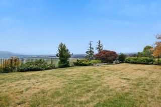 "Photo 33: 35488 JADE Drive in Abbotsford: Abbotsford East House for sale in ""Eagle Mountain"" : MLS®# R2222601"
