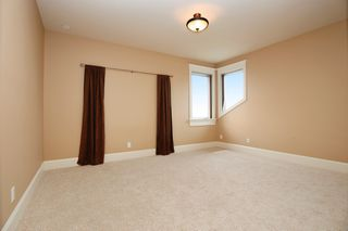 "Photo 20: 35488 JADE Drive in Abbotsford: Abbotsford East House for sale in ""Eagle Mountain"" : MLS®# R2222601"