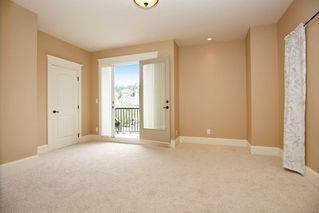 """Photo 10: 35488 JADE Drive in Abbotsford: Abbotsford East House for sale in """"Eagle Mountain"""" : MLS®# R2222601"""