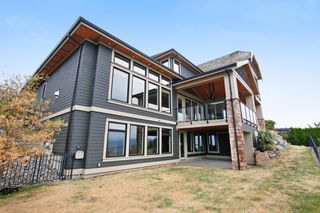 "Photo 31: 35488 JADE Drive in Abbotsford: Abbotsford East House for sale in ""Eagle Mountain"" : MLS®# R2222601"