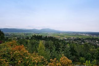 """Photo 20: 35488 JADE Drive in Abbotsford: Abbotsford East House for sale in """"Eagle Mountain"""" : MLS®# R2222601"""