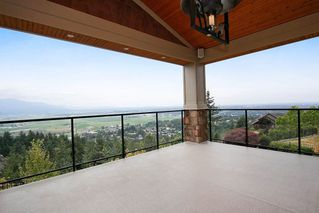 """Photo 19: 35488 JADE Drive in Abbotsford: Abbotsford East House for sale in """"Eagle Mountain"""" : MLS®# R2222601"""