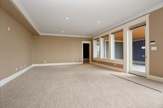"Photo 27: 35488 JADE Drive in Abbotsford: Abbotsford East House for sale in ""Eagle Mountain"" : MLS®# R2222601"