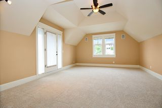 "Photo 21: 35488 JADE Drive in Abbotsford: Abbotsford East House for sale in ""Eagle Mountain"" : MLS®# R2222601"