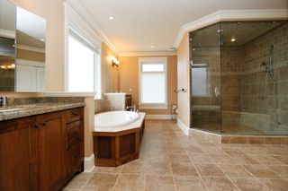 "Photo 15: 35488 JADE Drive in Abbotsford: Abbotsford East House for sale in ""Eagle Mountain"" : MLS®# R2222601"