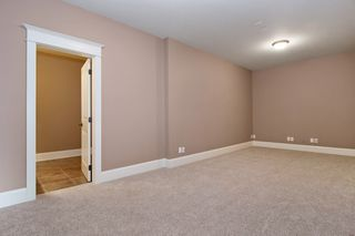 "Photo 28: 35488 JADE Drive in Abbotsford: Abbotsford East House for sale in ""Eagle Mountain"" : MLS®# R2222601"