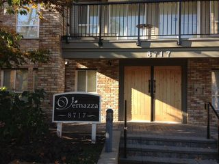 Photo 10: 307 8717 160 STREET in Surrey: Fleetwood Tynehead Condo for sale : MLS®# R2220806