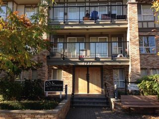 Photo 11: 307 8717 160 STREET in Surrey: Fleetwood Tynehead Condo for sale : MLS®# R2220806