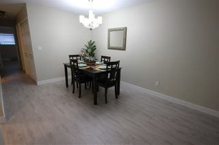 "Photo 9: 14821 HOLLY PARK Lane in Surrey: Guildford Townhouse for sale in ""HOLLY PARK LANE"" (North Surrey)  : MLS®# R2226961"