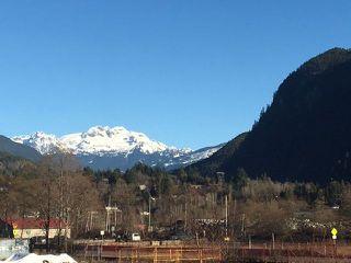"Photo 13: 204 37841 CLEVELAND Avenue in Squamish: Downtown SQ Condo for sale in ""Studio Sq"" : MLS®# R2227207"