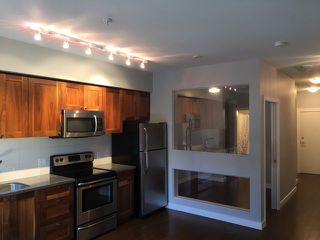 "Photo 9: 204 37841 CLEVELAND Avenue in Squamish: Downtown SQ Condo for sale in ""Studio Sq"" : MLS®# R2227207"